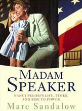 MadamSpeaker